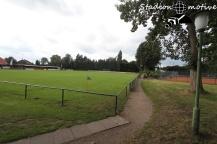 SV Halstenbek-Rellingen - Altona 93_21-08-16_03