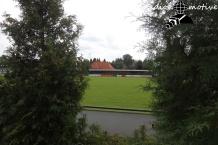 SV Halstenbek-Rellingen - Altona 93_21-08-16_05
