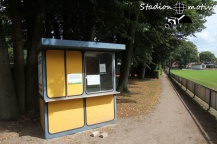 SV Halstenbek-Rellingen - Altona 93_21-08-16_06