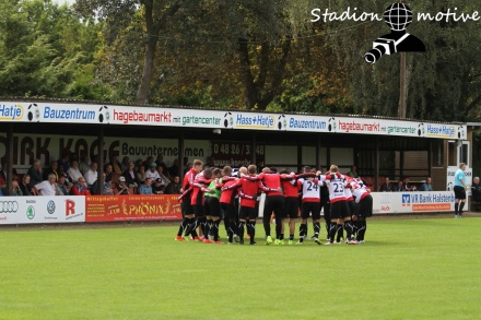 SV Halstenbek-Rellingen - Altona 93_21-08-16_13