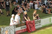 altona-93-fc-suederelbe_11-09-16_08