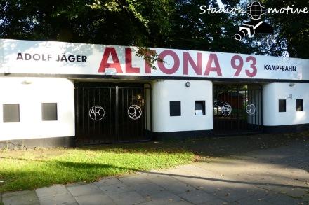 altona-93-lueneburger-sk-hansa_06-09-16_01