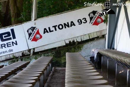 altona-93-lueneburger-sk-hansa_06-09-16_07