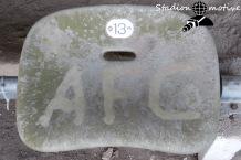 altona-93-lueneburger-sk-hansa_06-09-16_08