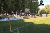 altona-93-sv-rugenbergen_25-09-16_07