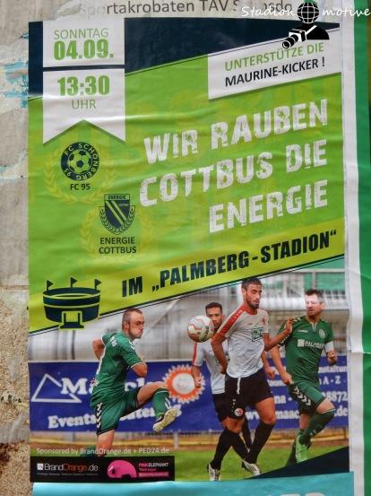 FC Schönberg 95 - Energie Cottbus_04-09-16_01