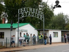 FC Schönberg 95 - Energie Cottbus_04-09-16_03