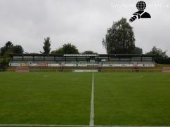FC Schönberg 95 - Energie Cottbus_04-09-16_04