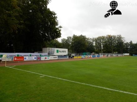 FC Schönberg 95 - Energie Cottbus_04-09-16_05