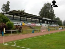 FC Schönberg 95 - Energie Cottbus_04-09-16_08