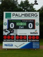 FC Schönberg 95 - Energie Cottbus_04-09-16_09