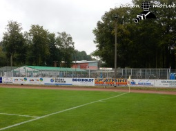 FC Schönberg 95 - Energie Cottbus_04-09-16_10