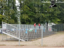 FC Schönberg 95 - Energie Cottbus_04-09-16_11