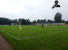 FC Schönberg 95 - Energie Cottbus_04-09-16_13
