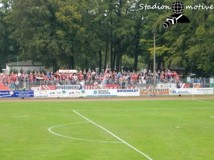 FC Schönberg 95 - Energie Cottbus_04-09-16_14