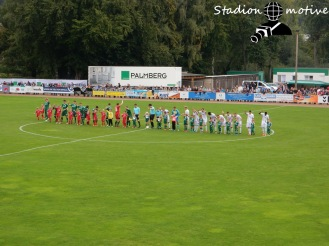 FC Schönberg 95 - Energie Cottbus_04-09-16_15