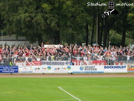 FC Schönberg 95 - Energie Cottbus_04-09-16_17