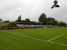 FC Schönberg 95 - Energie Cottbus_04-09-16_19