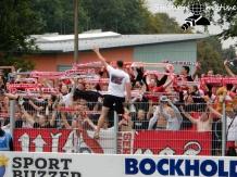 FC Schönberg 95 - Energie Cottbus_04-09-16_20