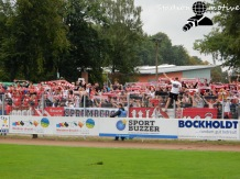 FC Schönberg 95 - Energie Cottbus_04-09-16_21