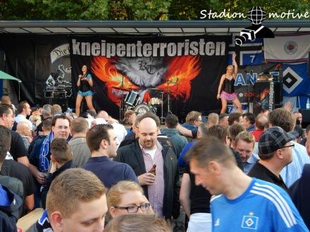 hamburger-sv-bayern-muenchen_24-09-16_13