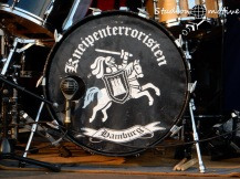 hamburger-sv-bayern-muenchen_24-09-16_16