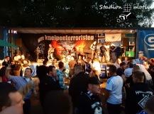 hamburger-sv-bayern-muenchen_24-09-16_21
