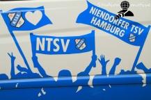 niendorfer-tsv-altona-93_18-09-16_02