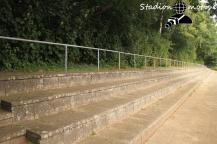 niendorfer-tsv-altona-93_18-09-16_03