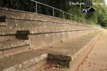 niendorfer-tsv-altona-93_18-09-16_04
