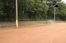 niendorfer-tsv-altona-93_18-09-16_06