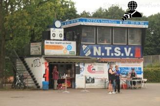 niendorfer-tsv-altona-93_18-09-16_12
