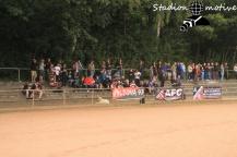 niendorfer-tsv-altona-93_18-09-16_14