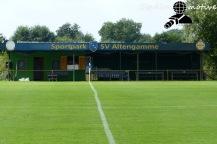 SV Altengamme - Hamm United FC_03-09-16_02