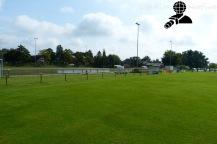 SV Altengamme - Hamm United FC_03-09-16_03