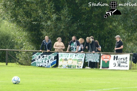 SV Altengamme - Hamm United FC_03-09-16_10