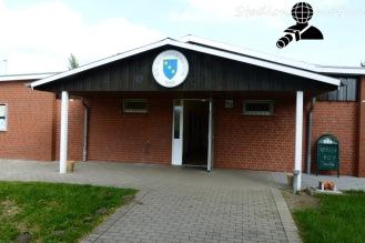 SV Altengamme - Hamm United FC_03-09-16_11