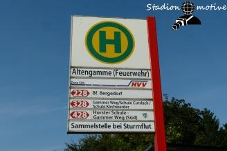 SV Altengamme - Hamm United FC_03-09-16_12