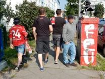 union-berlin-karlsruher-sc_10-09-16_01