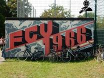 union-berlin-karlsruher-sc_10-09-16_04