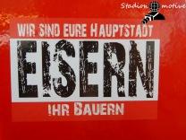 union-berlin-karlsruher-sc_10-09-16_05