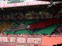union-berlin-karlsruher-sc_10-09-16_09