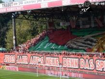 union-berlin-karlsruher-sc_10-09-16_10