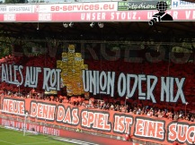 union-berlin-karlsruher-sc_10-09-16_13