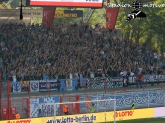 union-berlin-karlsruher-sc_10-09-16_17