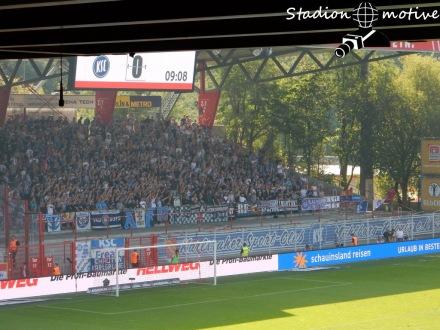 union-berlin-karlsruher-sc_10-09-16_18
