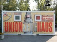 union-berlin-karlsruher-sc_10-09-16_19