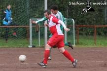 bahrenfelder-sv-2-hfc-falke-2_09-10-16_08