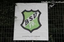bahrenfelder-sv-2-hfc-falke-2_09-10-16_18