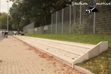 bramfelder-sv-tus-dassendorf_03-10-16_02